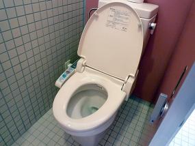 toilet-20160920.jpg
